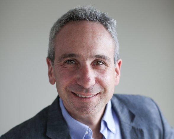 Bruce Gerstman - Waterfront Intelligence